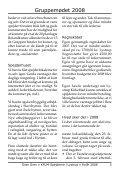 GG 2008-1 - Spejdernet - Page 5