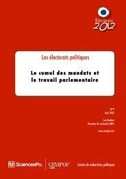 publication_pdf_noteroubanbis.1