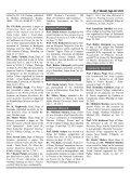 Sep - Oct 2011 - ramniranjan jhunjhunwala college - Page 2