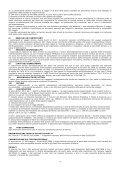 Bretagna: ostrega che ostriche! - Amici della Bicicletta di Verona - Page 4