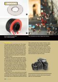 TILT-SHIFT PHOTOGRAPHY - Make - Page 3