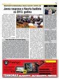 godina - Superinfo - Page 5