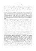 … auferstanden von den Toten … auferstanden ... - psychosophie.org - Seite 3