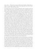 … auferstanden von den Toten … auferstanden ... - psychosophie.org - Seite 4