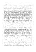 … auferstanden von den Toten … auferstanden ... - psychosophie.org - Seite 5