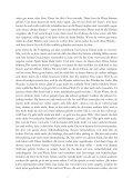 … auferstanden von den Toten … auferstanden ... - psychosophie.org - Seite 6