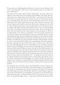 … auferstanden von den Toten … auferstanden ... - psychosophie.org - Seite 7