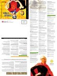 www .con tin ue .u ta h .edu / ed te ch | 8 0 1 .5 8 1 .6 0 6 1 - Page 2