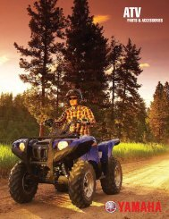 ATVs - Who-sells-it.com