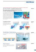 High Performance Air-Conditioning - BVTPartneri.lv - Page 7
