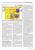 Einsatz standardisierter Steuerungssysteme im ... - RDB eV - Page 2