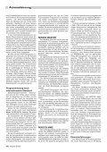 Einsatz standardisierter Steuerungssysteme im ... - RDB eV - Page 3