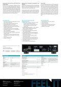 Datenblatt - Seite 2