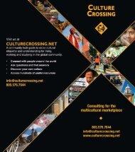 click here - Culture Crossing