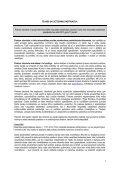 Darba aizsardzības prakses standarts biroju darbā nodarbinātajiem - Page 4