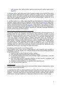 Darba aizsardzības prakses standarts biroju darbā nodarbinātajiem - Page 7