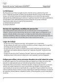 ALDI_Ladymaxx_Bda_ES_2013-05-28_Layout 1 - Singer - Page 2
