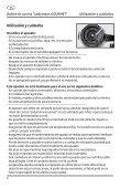 ALDI_Ladymaxx_Bda_ES_2013-05-28_Layout 1 - Singer - Page 6