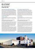 BETAflam® Solar Fotovoltaik-Kabel Câbles photovoltaïques - LEONI ... - Page 4
