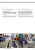 BETAflam® Solar Fotovoltaik-Kabel Câbles photovoltaïques - LEONI ... - Page 5