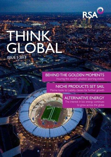 Think Global Issue 5.pdf - rsa