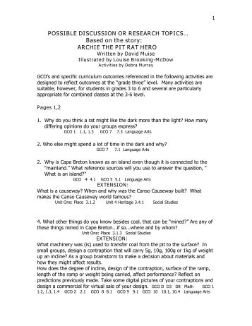 writing good essay free sample resume cover good business research paper topics research paper topics for