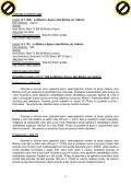 3 ZNALECKÝ POSUDEK - Exekutorský úřad Hodonín - Page 3