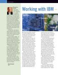 Big Ideas & Big Data - Faculty of Computer Science - Dalhousie ... - Page 2