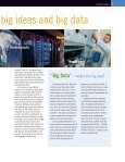 Big Ideas & Big Data - Faculty of Computer Science - Dalhousie ... - Page 3