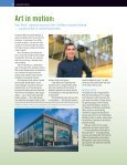 Big Ideas & Big Data - Faculty of Computer Science - Dalhousie ... - Page 6