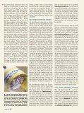 Der Griff nach den Genen - Scinexx - Seite 2