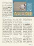 Der Griff nach den Genen - Scinexx - Seite 3