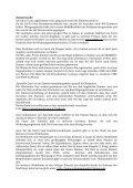Louisa Pagel - Seite 3