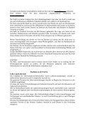 Louisa Pagel - Seite 4