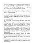 Louisa Pagel - Seite 5