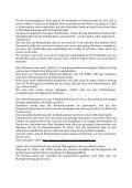 Louisa Pagel - Seite 7