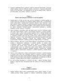 UNIVERZITA PARDUBICE - Dokumenty - Page 3