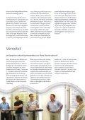 Gleichgewicht 03-2012 - Seite 4