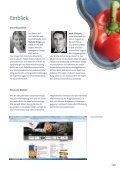 Gleichgewicht 03-2012 - Seite 7