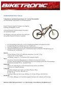 eBike-Katalog 2012-2013 - Seite 2