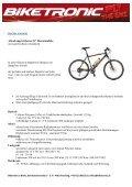 eBike-Katalog 2012-2013 - Seite 4