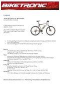eBike-Katalog 2012-2013 - Seite 5