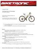 eBike-Katalog 2012-2013 - Seite 6