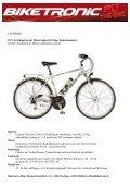 eBike-Katalog 2012-2013 - Seite 7