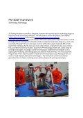 Projekt MUSE 3DGP Projekt MUSE 3DGP - Index of - Page 3