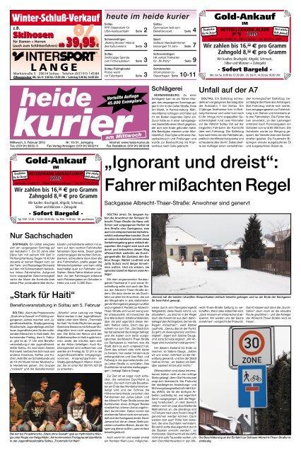 Seite 8 20000 Euro Schad
