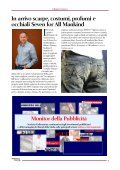 Sector Group - Pambianconews - Page 6