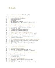 duesseldorfer malerschule bd. 2 layout 1