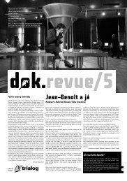 Dok-revue-5-2004-Sunday-31-10