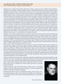Jevrejski logor Zemun – Holokaust i kolaboracija u Srbiji - Jevrejska ... - Page 2